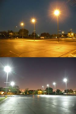 201211-leds-st-isadore-parking-lot-before-after