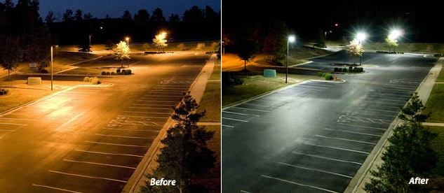 Before-and-After-II