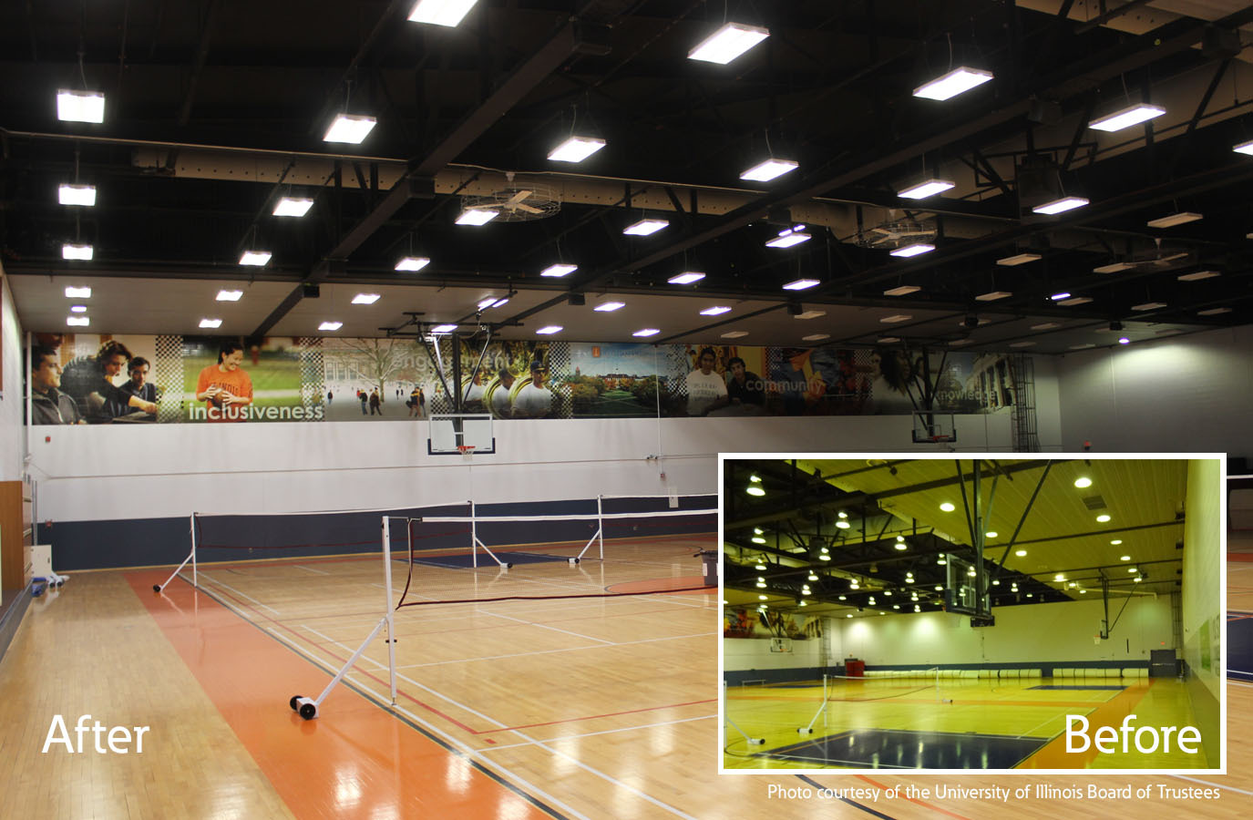 Eaton_Before_and_After_U_of_IL_Gym