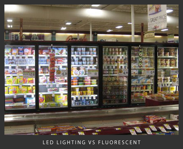 LED-Lighting-Before-And-After11