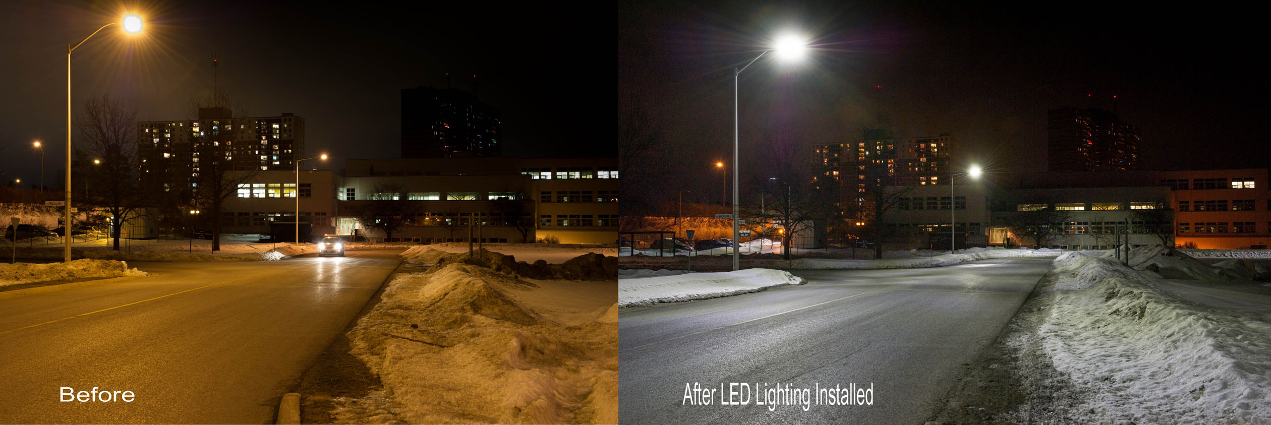 LED-Roadway-Lighting-1-before-and-after
