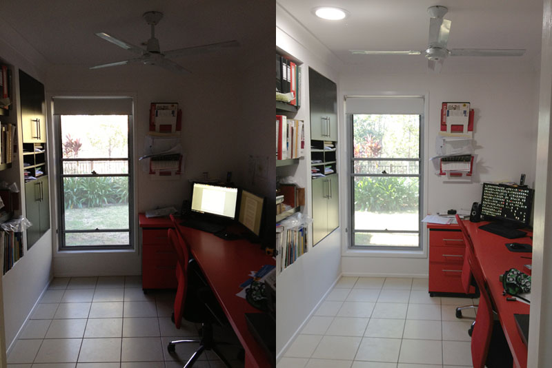 Solaro-office-before-and-after