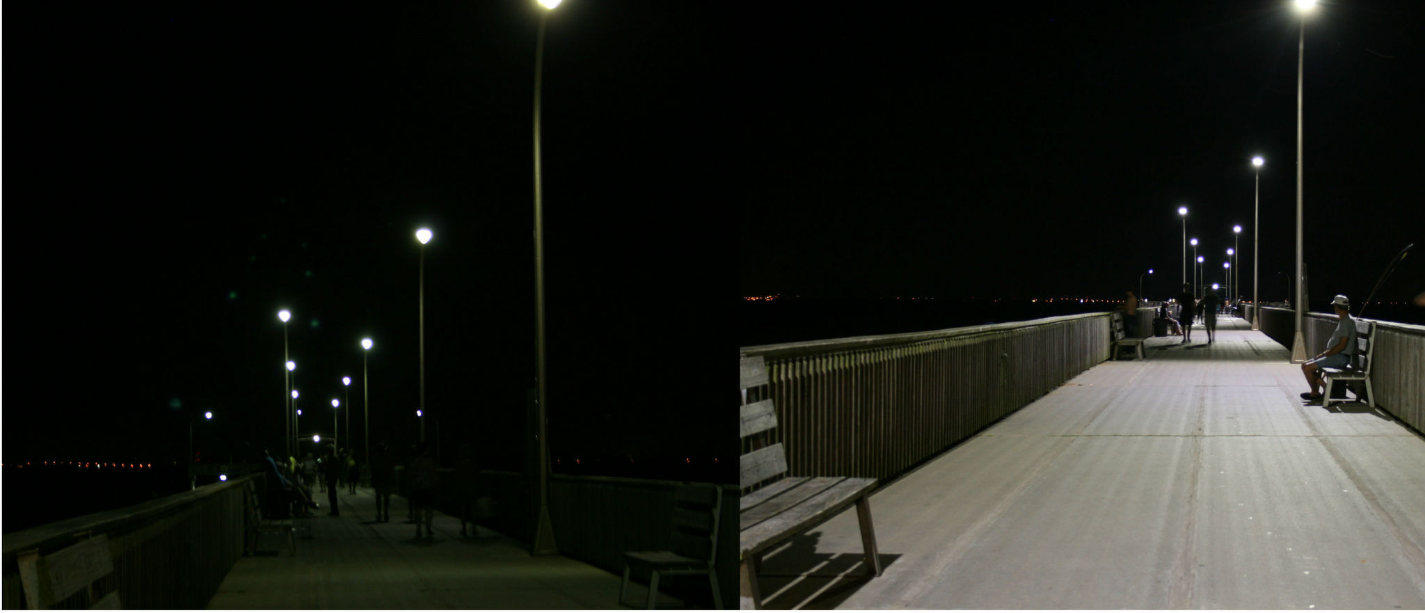 fairhope-pier-lighting-before-and-after-ae63a3748c5c6a8d