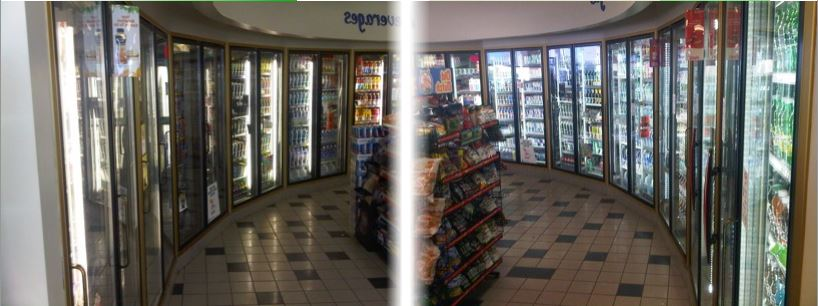before-after-refrigeration-lighting