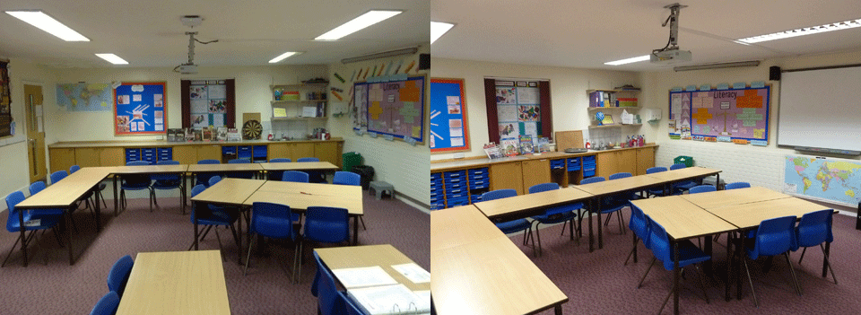 class_before_after